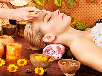 Image result for The Many Benefits of a Visit to the Spa